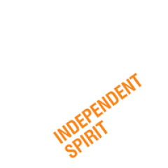 1Independedn_Spirit_WHITE